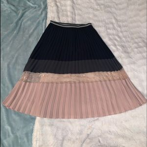Brand NEW Zara Skirt!